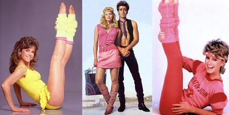 www fashiony ru платья
