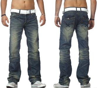 Ответыmail ru купить джинсы в ярославле подскажите где можно