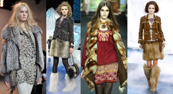 дафна гиннес выставка одежды