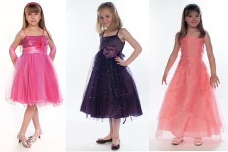 платье ua-083 лиола размерная сетка