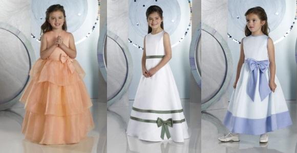 выпускные платья в сумах детские