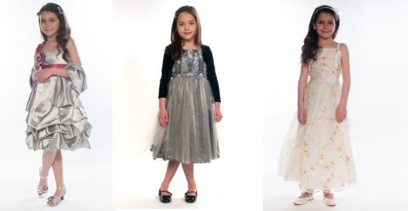 выпускные платья 2015 год